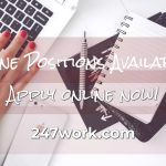 Client Software Development Kit Developer Advocate Manager                 Full-Time, 100% Remote Job